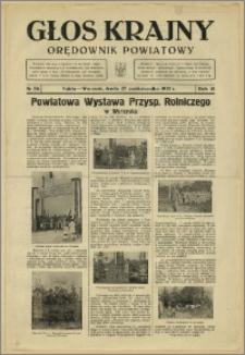 Głos Krajny 1937 Nr 86