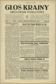 Głos Krajny 1937 Nr 87