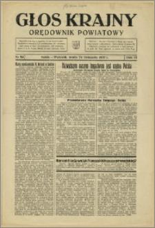 Głos Krajny 1937 Nr 94