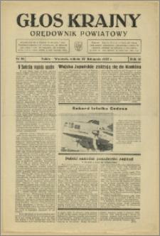 Głos Krajny 1937 Nr 95