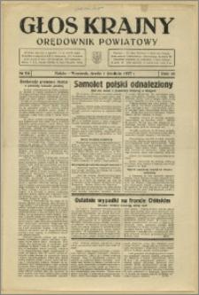 Głos Krajny 1937 Nr 96