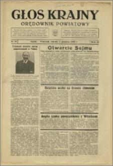Głos Krajny 1937 Nr 97