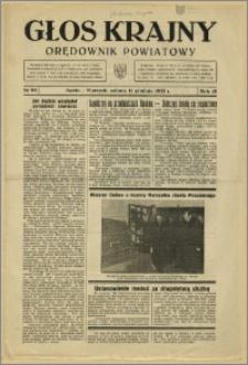 Głos Krajny 1937 Nr 99