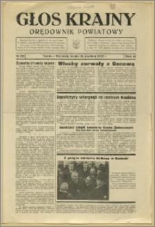 Głos Krajny 1937 Nr 100