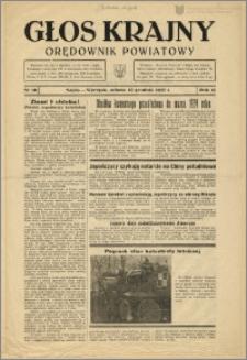 Głos Krajny 1937 Nr 101