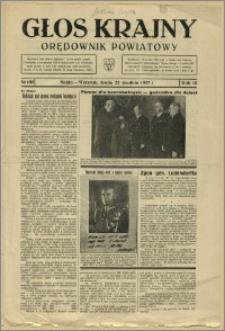 Głos Krajny 1937 Nr 102