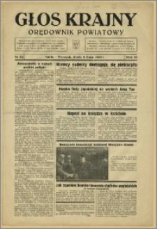 Głos Krajny 1938 Nr 54