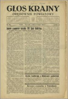 Głos Krajny 1938 Nr 55