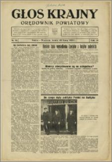 Głos Krajny 1938 Nr 58