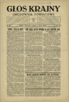 Głos Krajny 1938 Nr 59