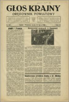 Głos Krajny 1938 Nr 60