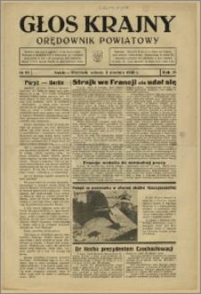 Głos Krajny 1938 Nr 97