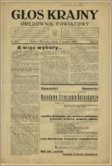 Głos Krajny 1938 Nr 101