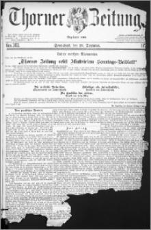 Thorner Zeitung 1877, Nro. 303