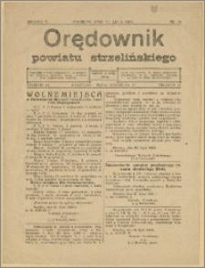 Orędownik Powiatu Strzelińskiego 1929 Nr 45
