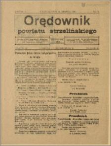 Orędownik Powiatu Strzelińskiego 1929 Nr 53