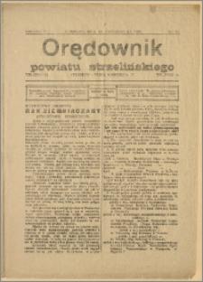 Orędownik Powiatu Strzelińskiego 1929 Nr 69