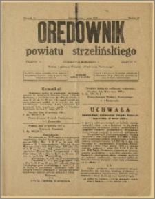 Orędownik Powiatu Strzelińskiego 1930 Nr 29