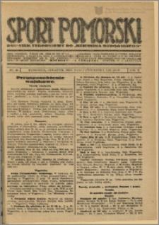 Sport Pomorski 1926 Nr 44