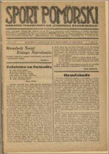 Sport Pomorski 1926 Nr 53
