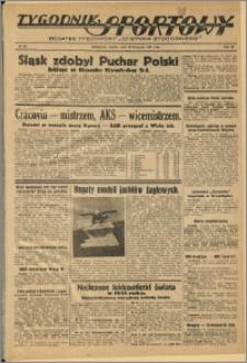 Tygodnik Sportowy 1937 Nr 46