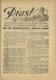 Piast 1932 Nr 37