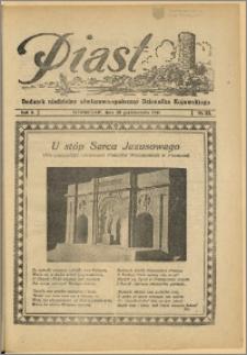 Piast 1932 Nr 43