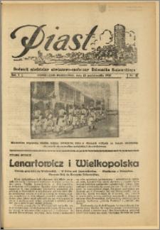 Piast 1935 Nr 41
