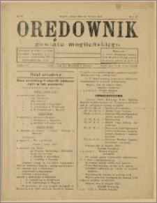 Orędownik Powiatu Mogileńskiego 1929 Nr 68