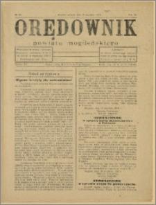 Orędownik Powiatu Mogileńskiego 1929 Nr 76