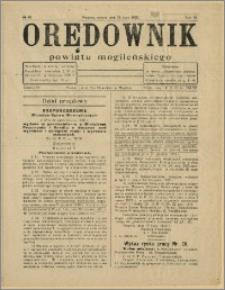 Orędownik Powiatu Mogileńskiego 1930 Nr 60