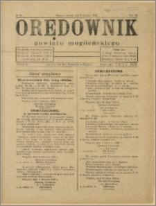 Orędownik Powiatu Mogileńskiego 1930 Nr 64