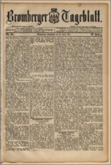 Bromberger Tageblatt. J. 12, 1888, Nr 94