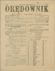 Orędownik Powiatu Mogileńskiego, 1933, Nr 102