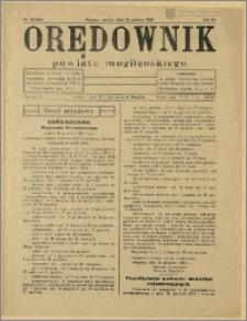 Orędownik Powiatu Mogileńskiego, 1933, Nr 103+104