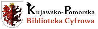 Kujavisch-Pommersche Digitale Bibliothek