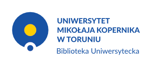 Biblioteka Uniwersytetu Mikołaja Kopernika w Toruniu
