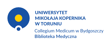 Biblioteka Medyczna Collegium Medicum w Bydgoszczy, Uniwersytet Mikołaja Kopernika w Toruniu