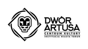 Centrum Kultury Dwór Artusa w Toruniu