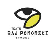 Teatra Baj Pomorski w Toruniu