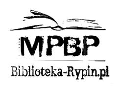Miejsko-Powiatowa Biblioteka Publiczna w Rypinie