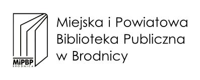Miejska i Powiatowa Biblioteka Publiczna w Brodnicy
